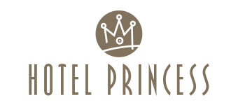 Hotel Princess Plochingen